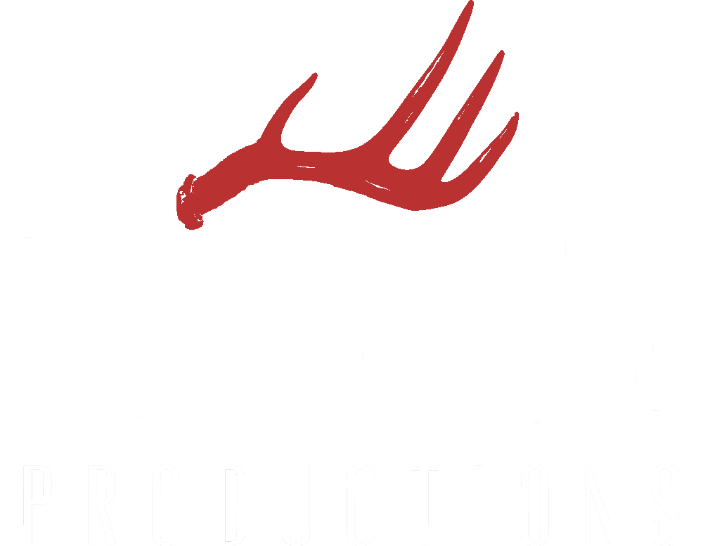 Red Mtn Productions